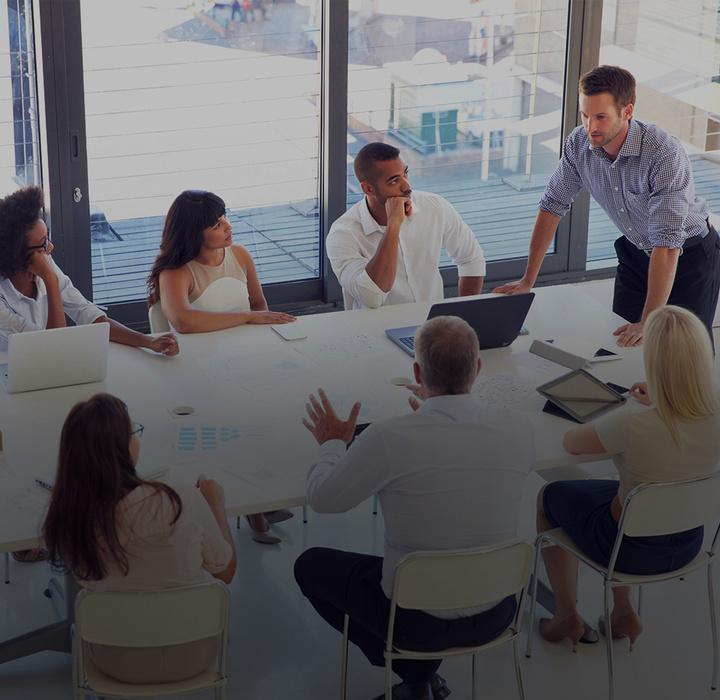Conversa com Advogados – Aula Experimental