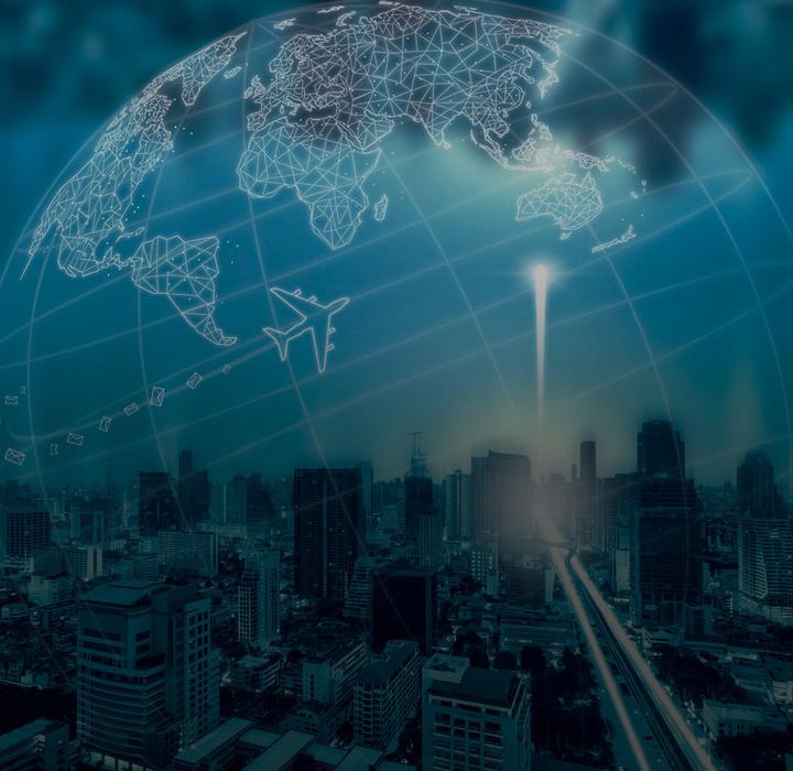 Economia Brasileira em Perspectiva Internacional com Armínio Fraga
