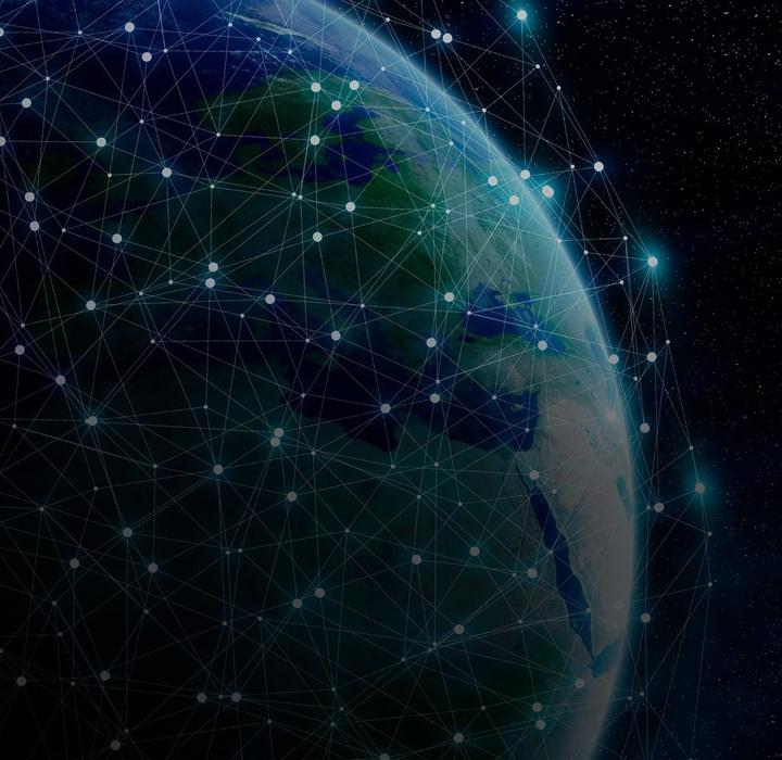 Aula experimental | PEC Negócios Internacionais e Comércio Exterior - Produtos e Serviços