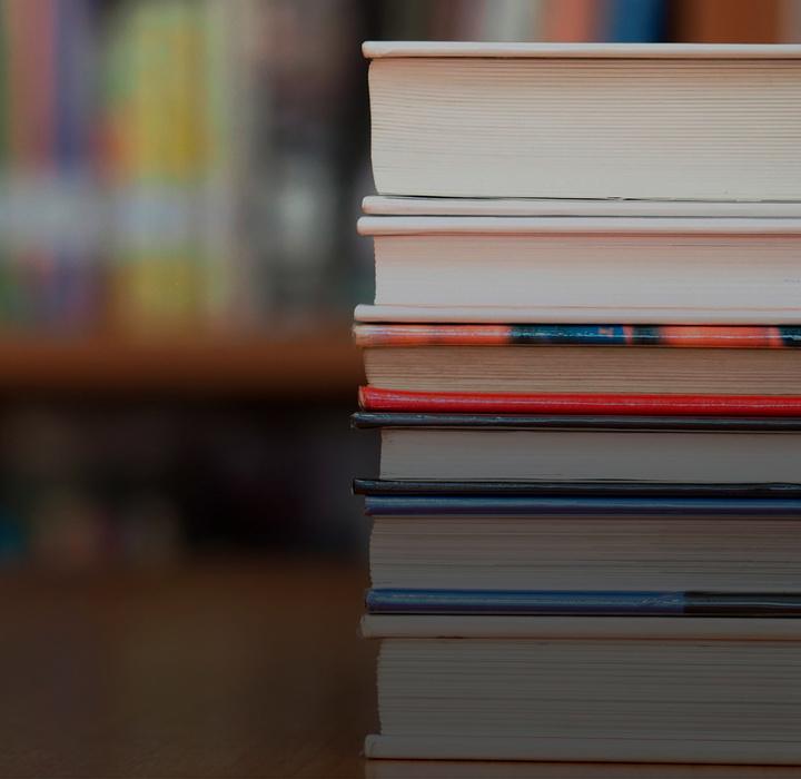 """Lançamento do livro """"Recursos Repetitivos e Incidente de Resolução de Demandas Repetitivas"""""""