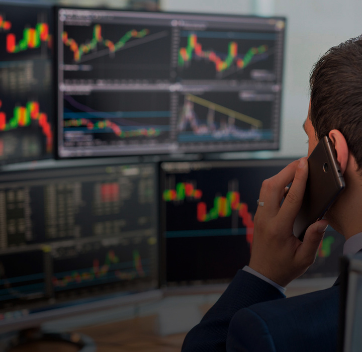 I Semana do Mercado Financeiro da FGV