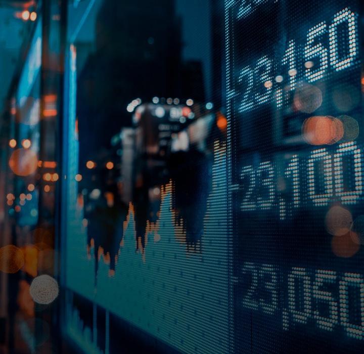 Encontros FGV IBRE Valor Econômico - V Seminário Anual de Política Monetária