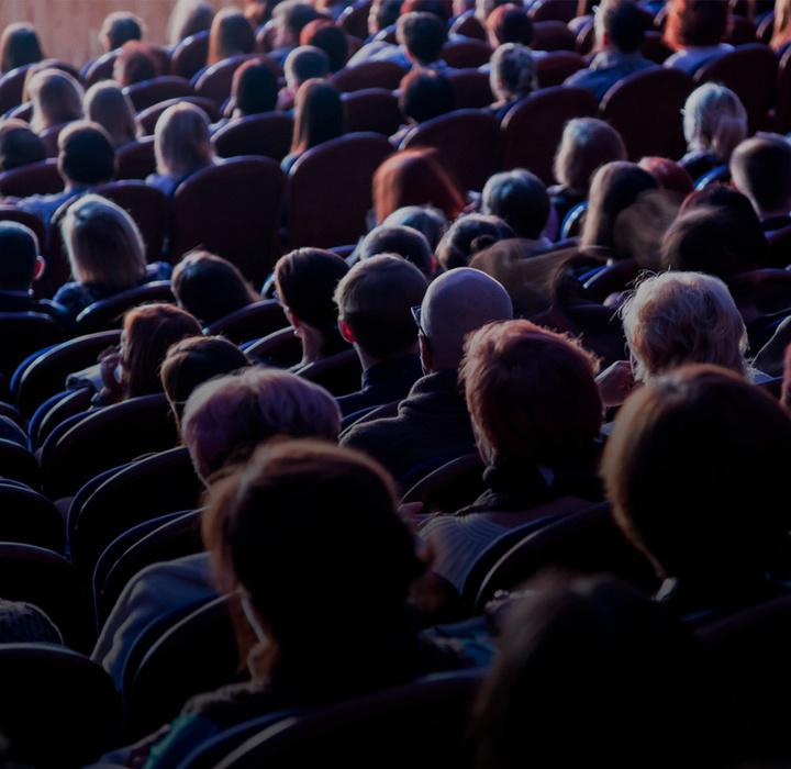 Aula Modelo | MBA em Relações Governamentais