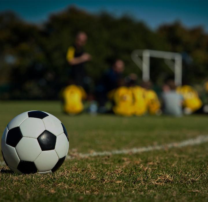 Os técnicos de futebol e as Copas do Mundo: imprensa, narrativa e o imaginário da elite cultural do esporte