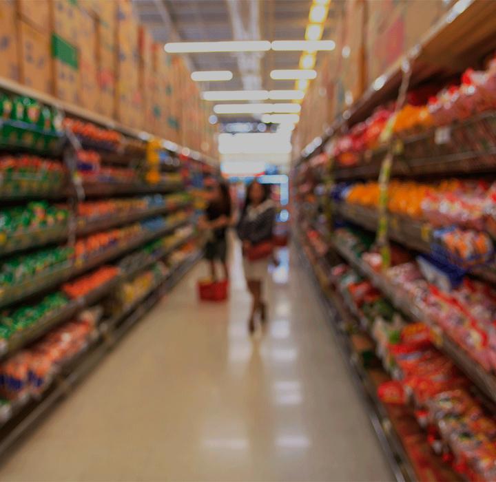 O gestor de compras no varejo e o papel dele na otimização dos resultados