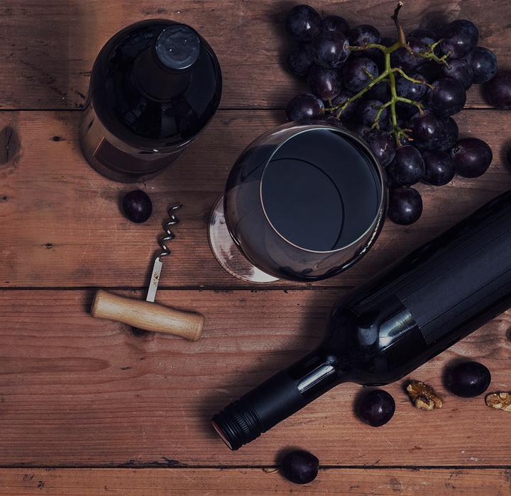 Seminário Vinho & Mercado 2019 e lançamento do livro 'Vinho e mercado: fazendo negócios no Brasil'