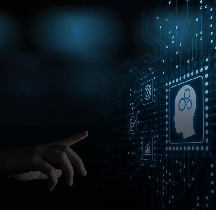 Webinar | Profissões do futuro