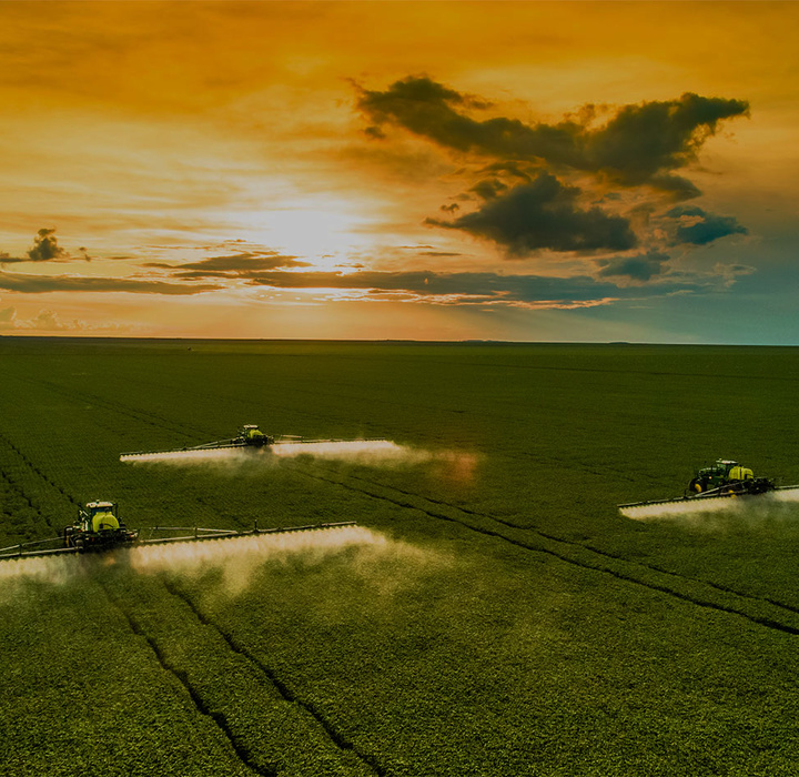 Webinar: Current and future perspectives for Brazilian agribusiness.