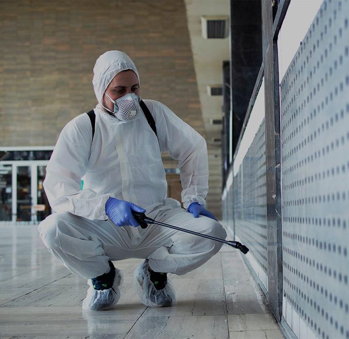 Webinar | Poder normativo e flexibilidade em razão da urgência: a atuação da Anvisa durante a pandemia