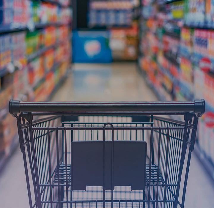 Webinar: Impactos do Coronavírus no comportamento dos preços e nos consumidores
