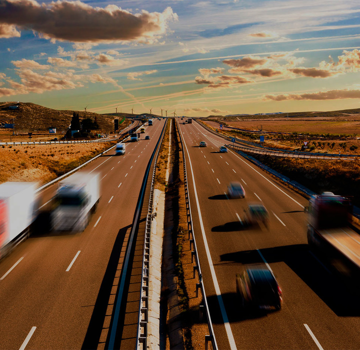 Webinar | The mobility vehicle sector´s challenges and innovation in mobility projects