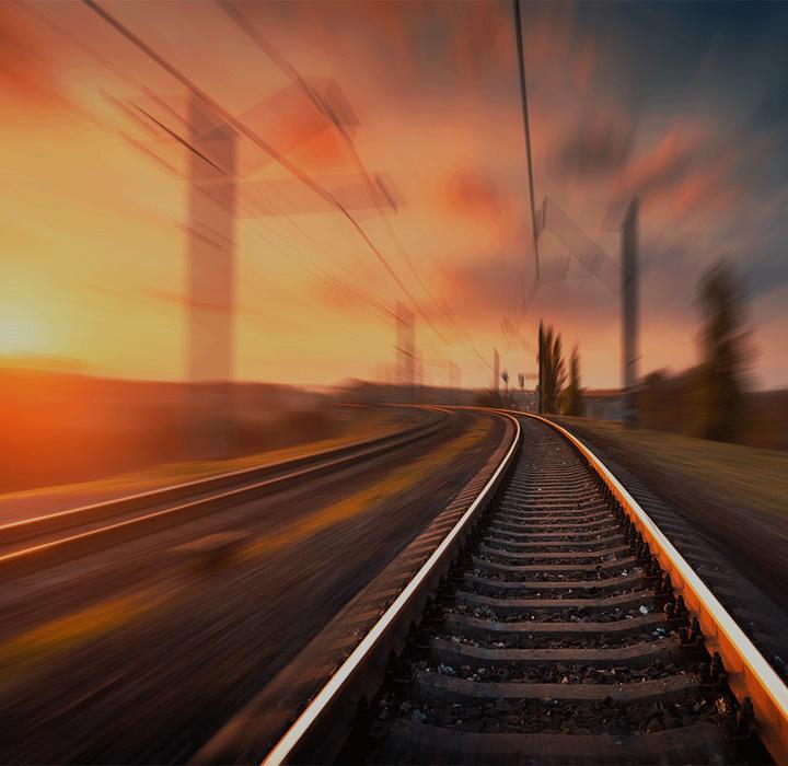 Webinar | Ferrovias de carga brasileiras: Qual é o cenário após a Covid-19?