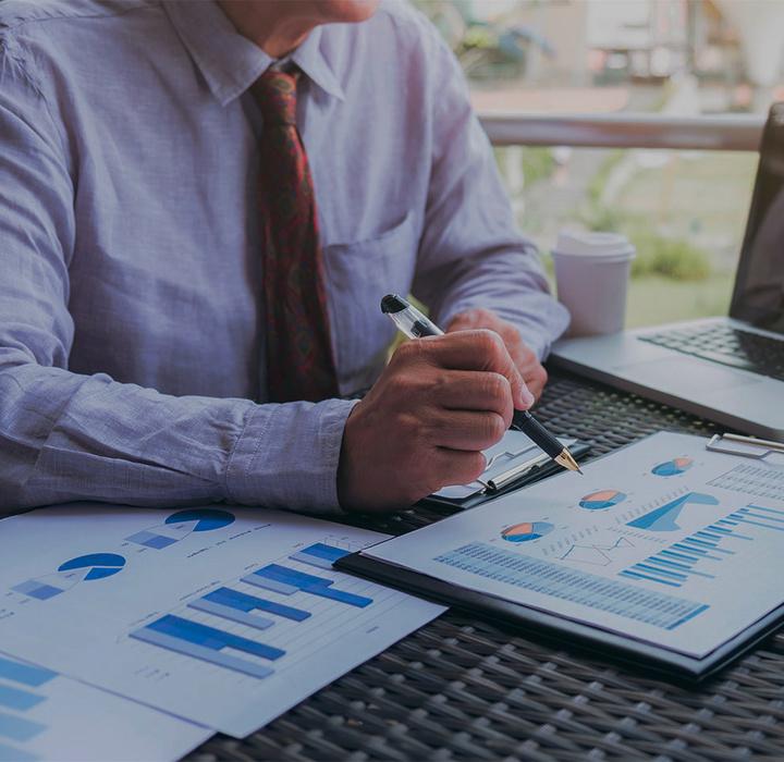 Aula experimental | MBA Executivo em Finanças: Empresariais