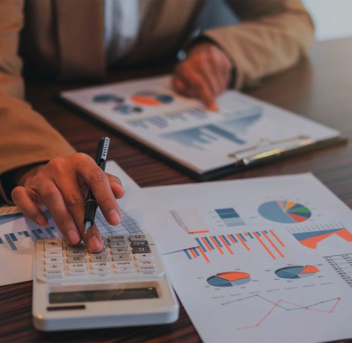 Webinar   Controle orçamentário em tempos de crise