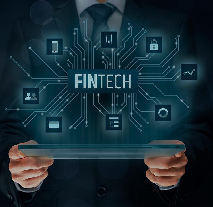 Webinar | O papel das fintechs no apoio aos pequenos empreendedores durante a crise econômica da Covid-19