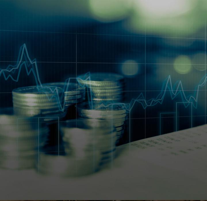 Webinar: Impactos das medidas econômicas relacionadas ao covid-19