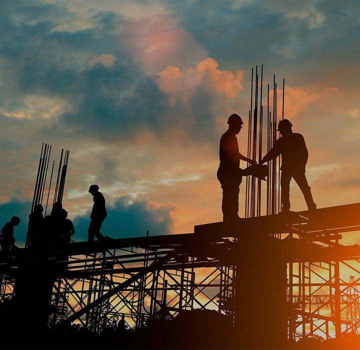 O Papel do Seguro nos Projetos de Infraestrutura no Brasil