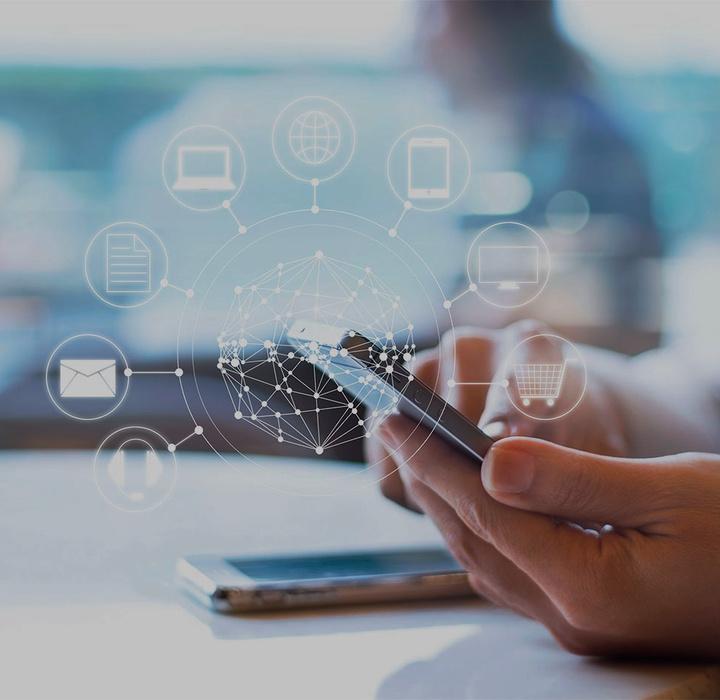 Webinar I Low Touch Economy: o que muda no varejo?