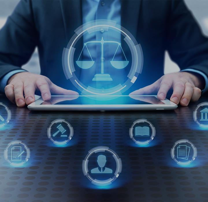 Webinar | Ensino Jurídico Participativo Online: o que aprendemos e o que está por vir - Lançamento do Guia de Recomendações para o 2º semestre da FGV Direito SP
