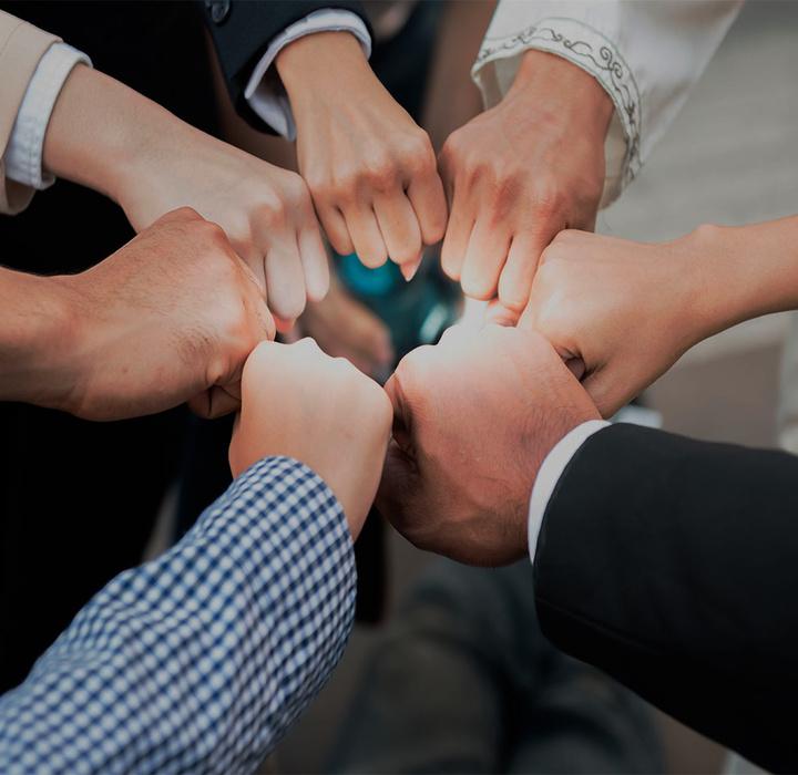 Aula experimental | MBA em Gestão Empresarial