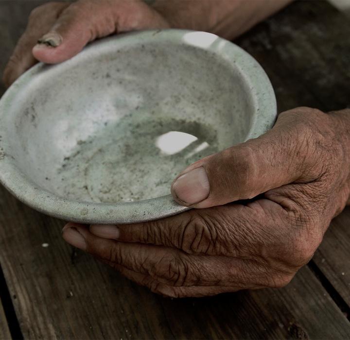 Webinar | Observatório da conjuntura: segurança alimentar e desigualdades