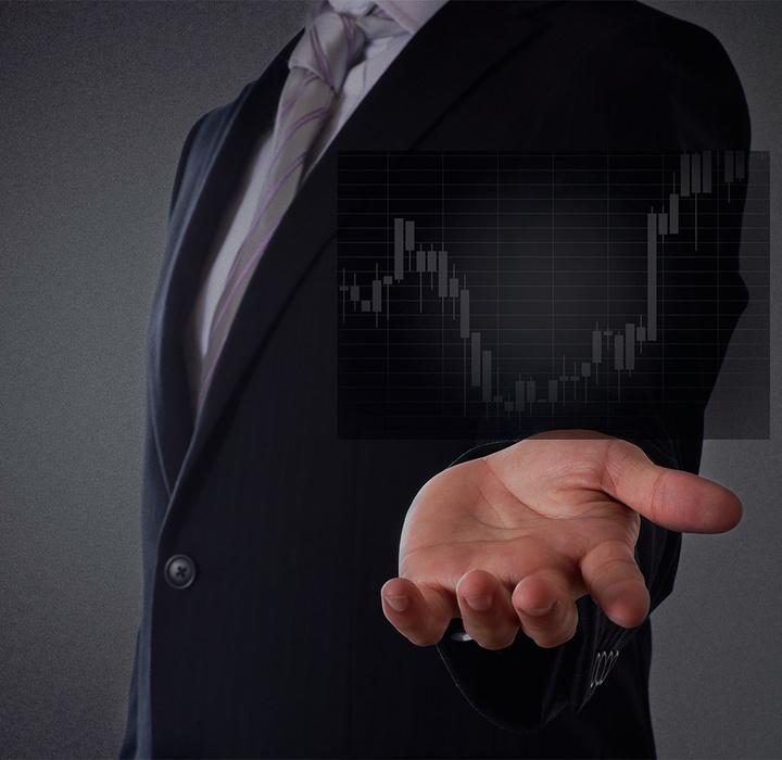 Webinar   Fundos de Pensão: Investimentos em Private Equity e Venture Capital como estratégia de diversificação de portfólio