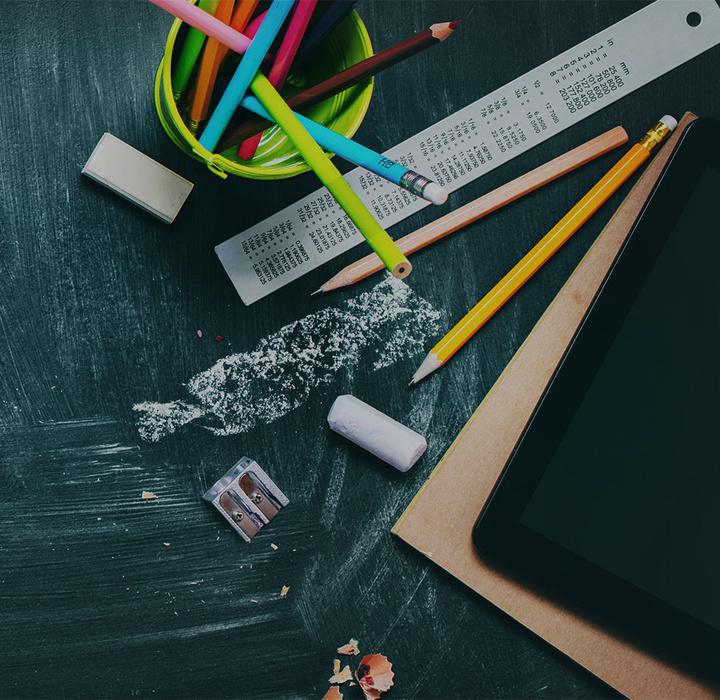 Webinar | Efeitos da pandemia no financiamento da educação