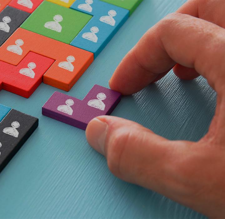 Webinar: Impactos no gerenciamento das competências de talentos frente ao novo cenário mundial
