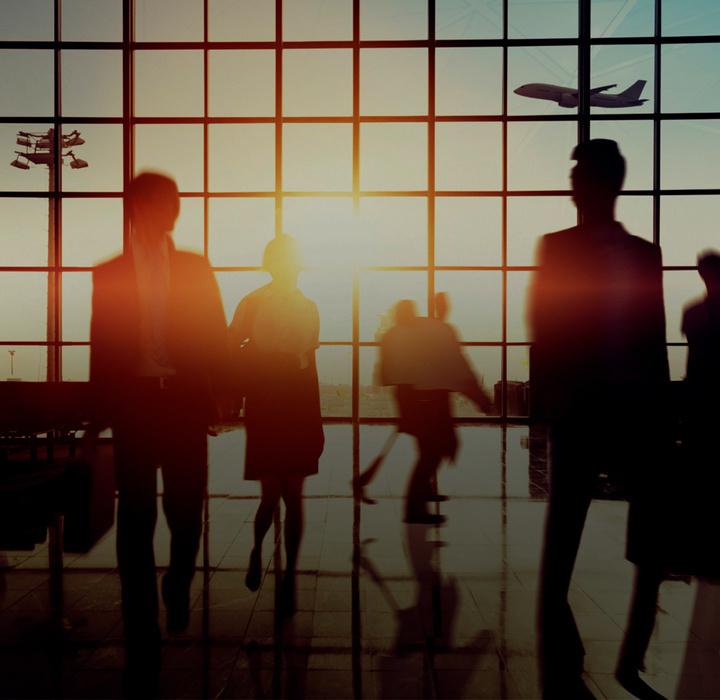Encontro com a Coordenação Global MBA: parceria entre a FGV e Alliance Manchester Business School