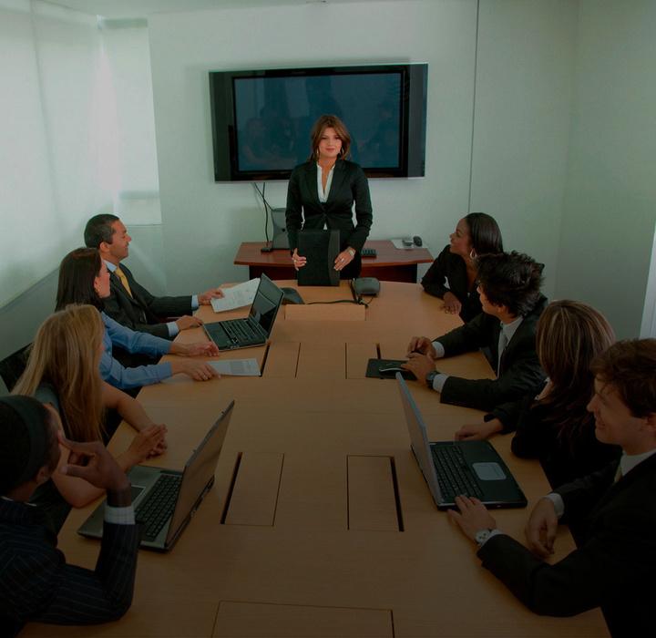 Aula experimental | MBA Executivo em Gestão Estratégica e Econômica de Negócios