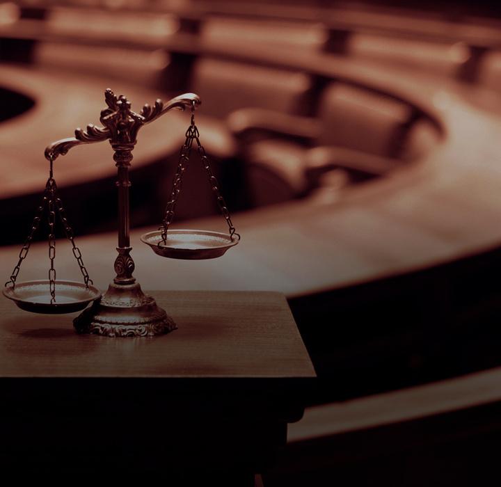 O futuro do Direito em debate: habilidades para um mercado em transformação