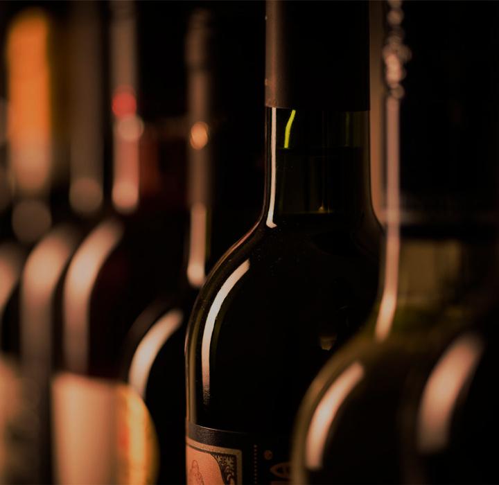 Vinho e Mercado - Desafios e soluções para negócios no Brasil