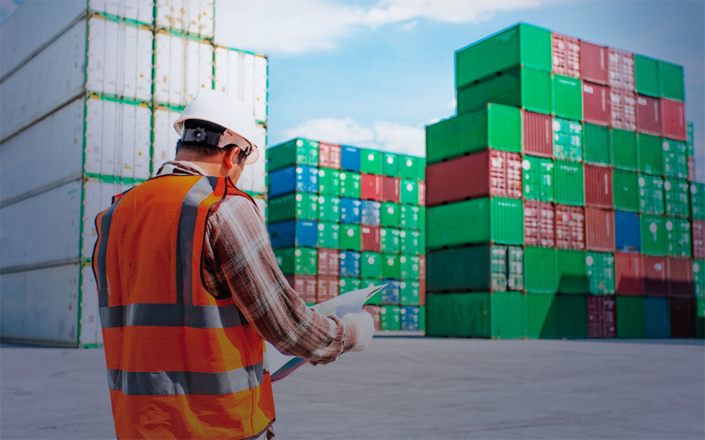 Survey reveals major challenges to the competitiveness of Brazilian exports in 2018