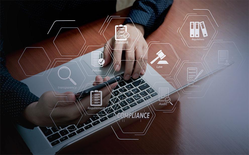 Novos cursos abordam Compliance e Programação para Advogados e Empreendedores