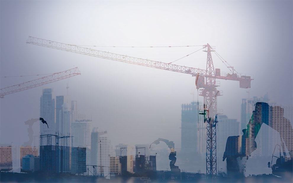 Sócio da PwC palestra sobre aspectos tributários de investimentos em infraestrutura em São Paulo