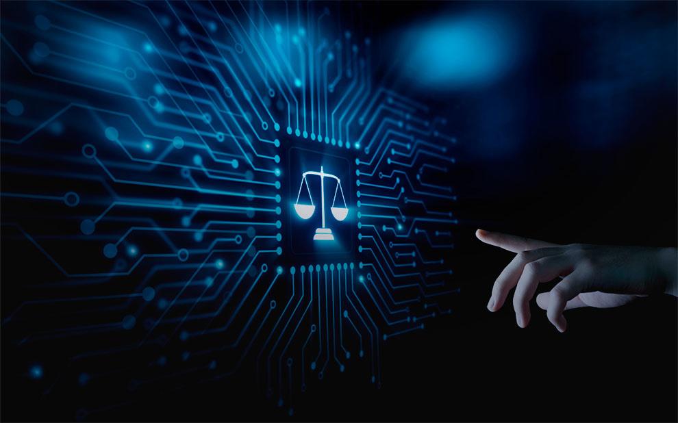Call for papers: Edição especial de revista discute impactos da tecnologia no mundo jurídico