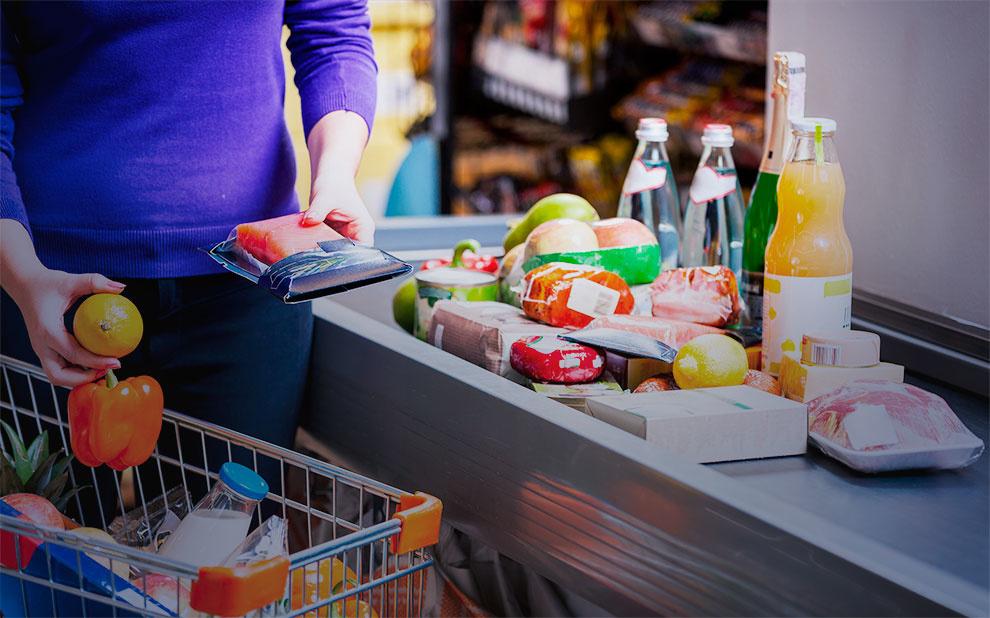 Inflação pelo IPC-S avança nas sete capitais pesquisadas