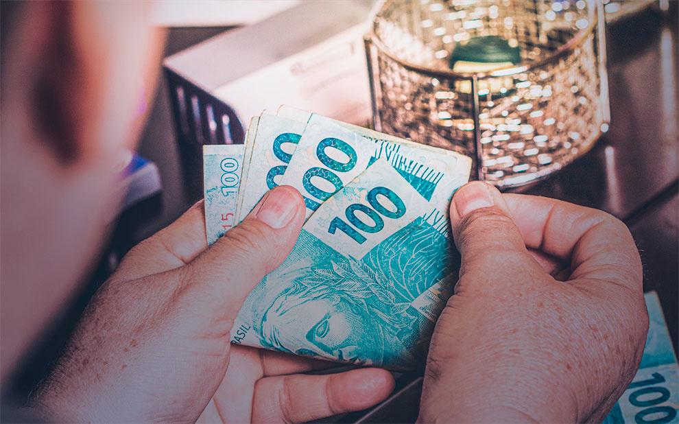 Estudo sobre empréstimos bancários é tema de abertura da série Graduate Seminars 2020
