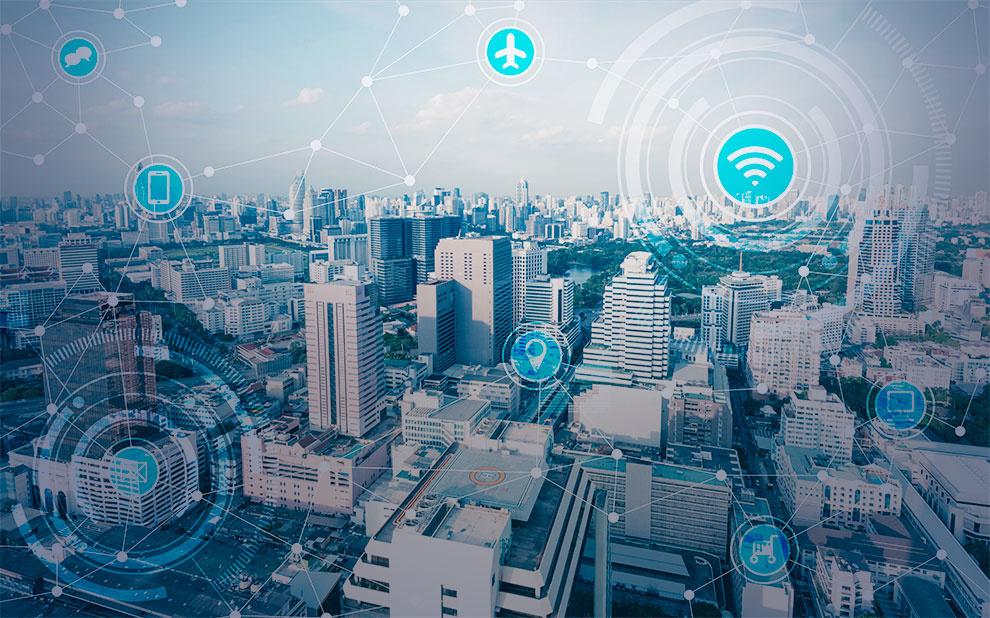 Estudo mensura replicabilidade e adaptabilidade de soluções inovadoras em cidades pequenas e médias