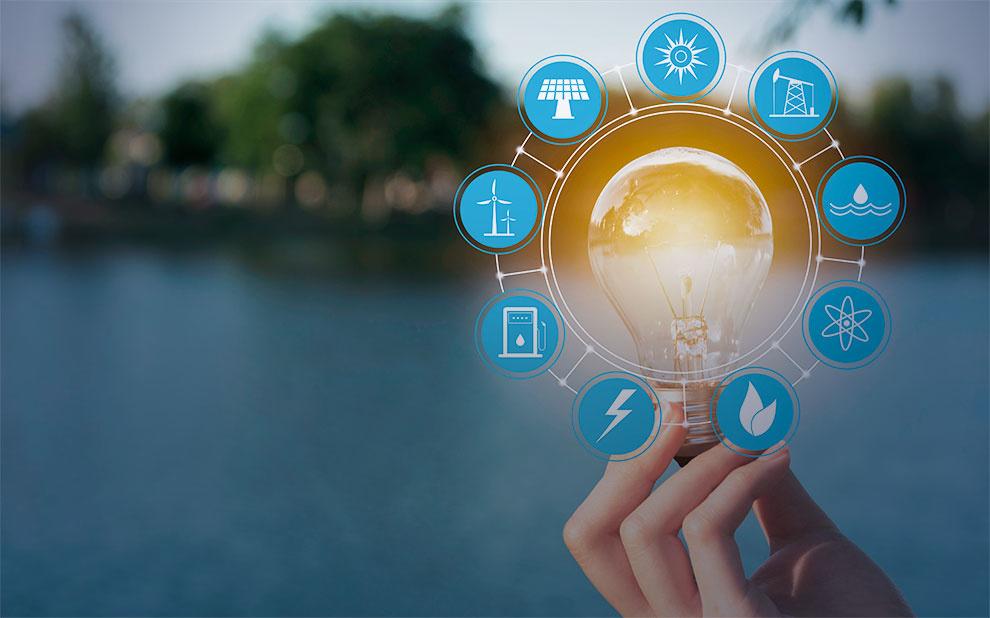 Equinor e Ipiranga passam a integrar grupo de mantenedores da FGV Energia