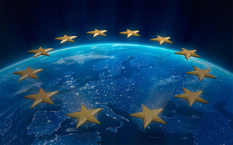 Jean Monnet: FGV and European Union offer free course on regulation, litigation and human rights