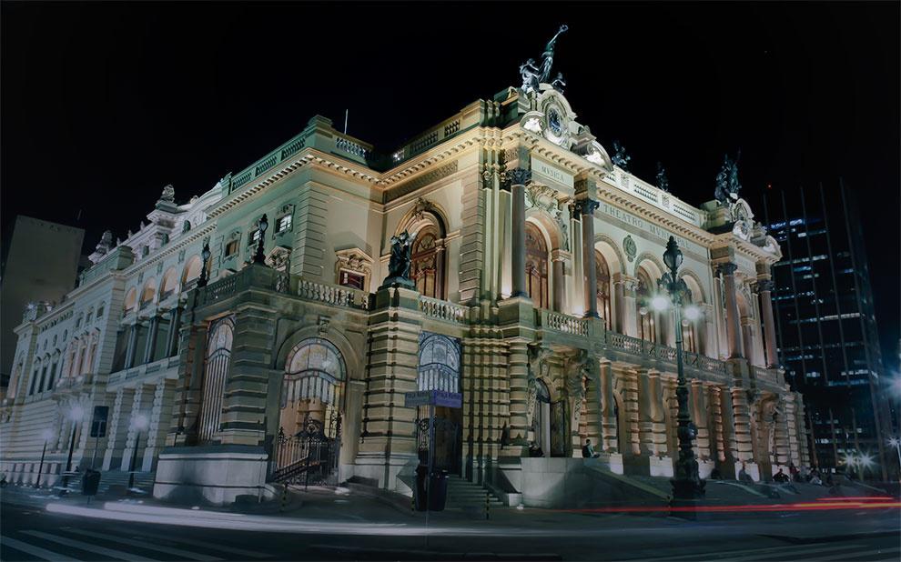 Estudo sobre impacto econômico do teatro musical é finalista de Prêmio Estado de São Paulo para as Artes