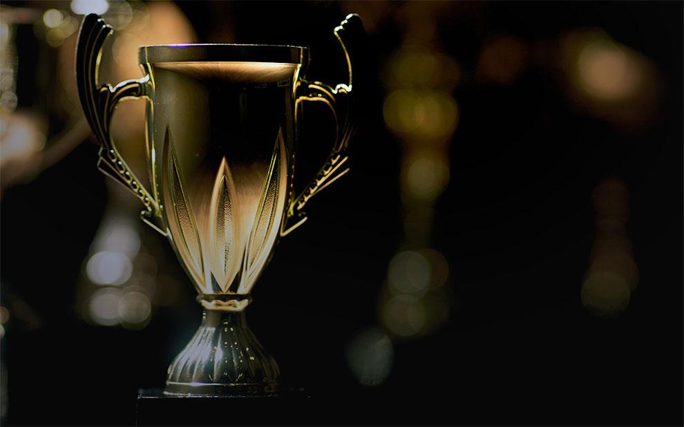Trabalho sobre administrador fiduciário na indústria de fundos conquista prêmio