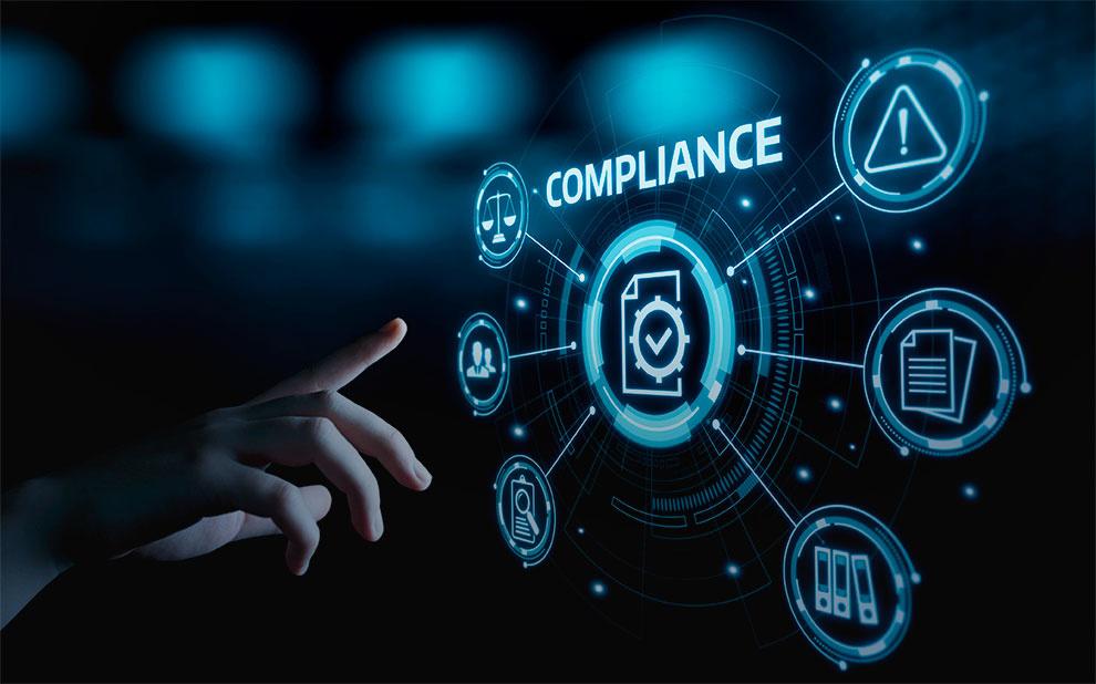 Evento marca lançamento de novo centro da FGV EAESP focado em Compliance