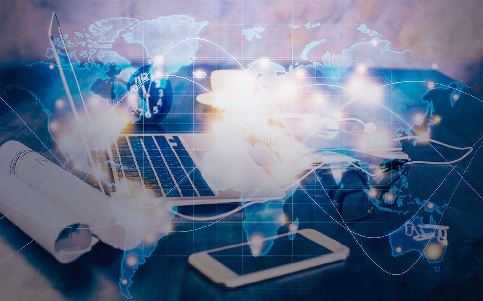 FGV CPDOC amplia redes internacionais na área de metodologia de pesquisa