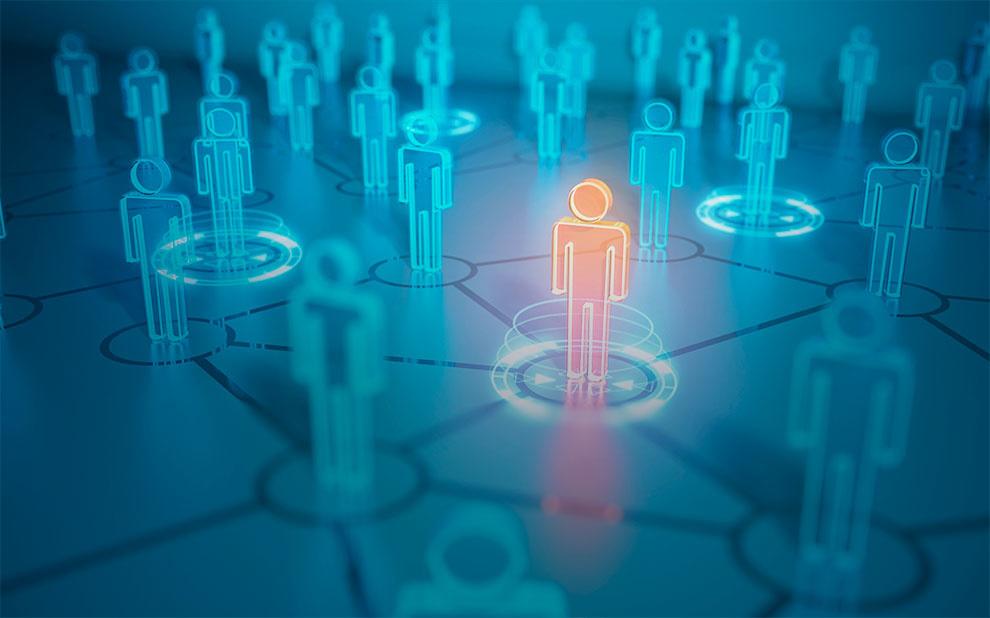 Publicação inédita tem enfoque na área de Humanidades Digitais