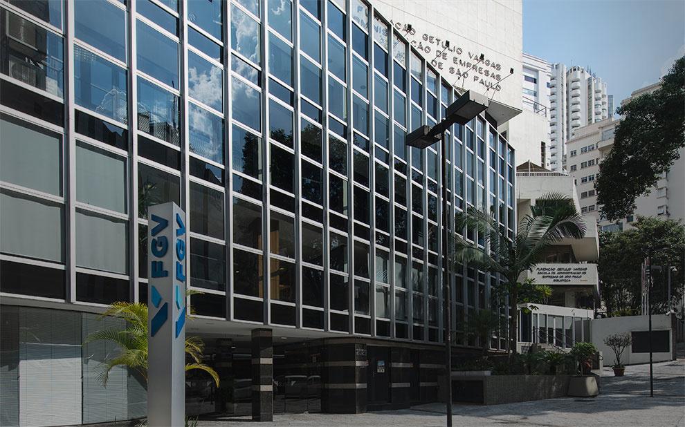 FGV EAESP tem acreditação internacional de excelência renovada pela AACSB