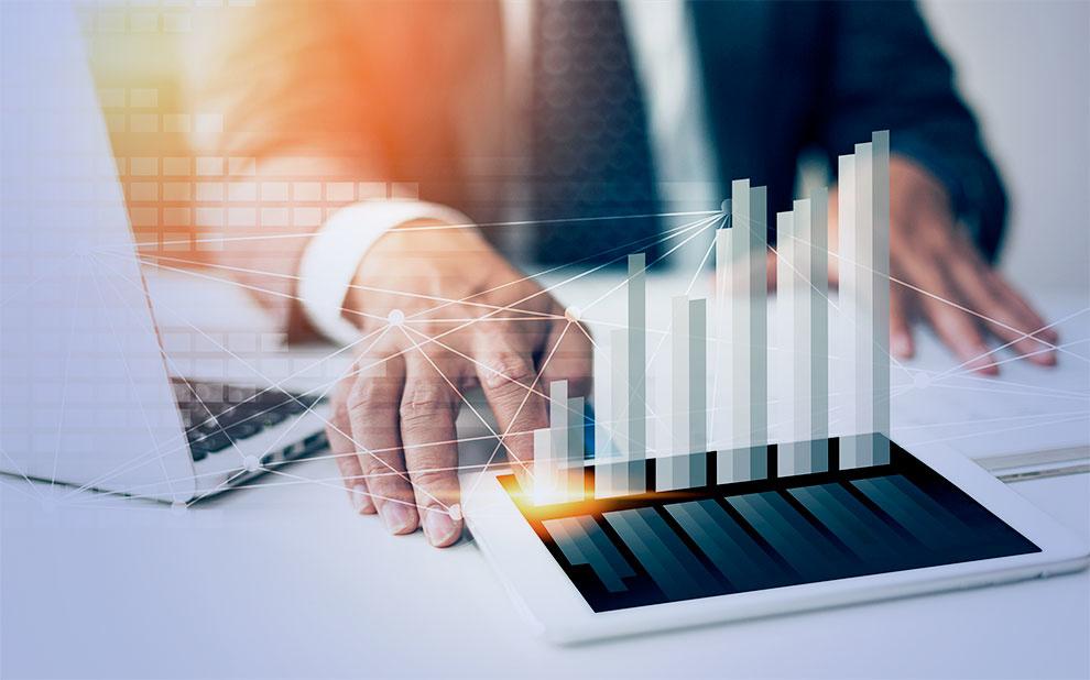 IGP-DI varia 0,09% em janeiro de 2020