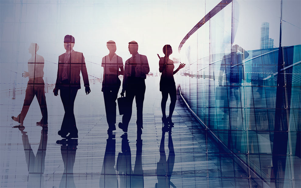 Fifth Executive Education Forum discusses key current socioeconomic issues