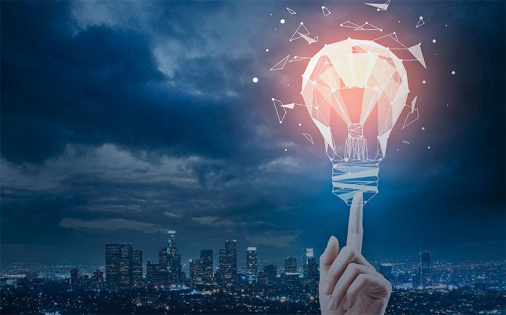 Evento reúne profissionais para debate sobre ecossistemas de inovação e empreendedorismo